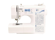 Brother FS101 sewing machine