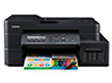 Brother DCP-T820dw Printer