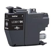 LC3617BK