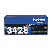 TN-3428