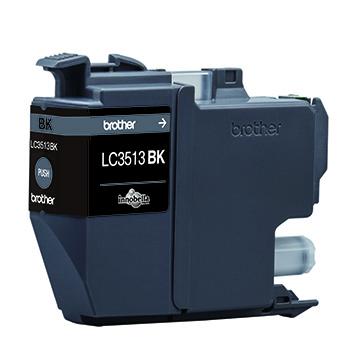 LC3513BK